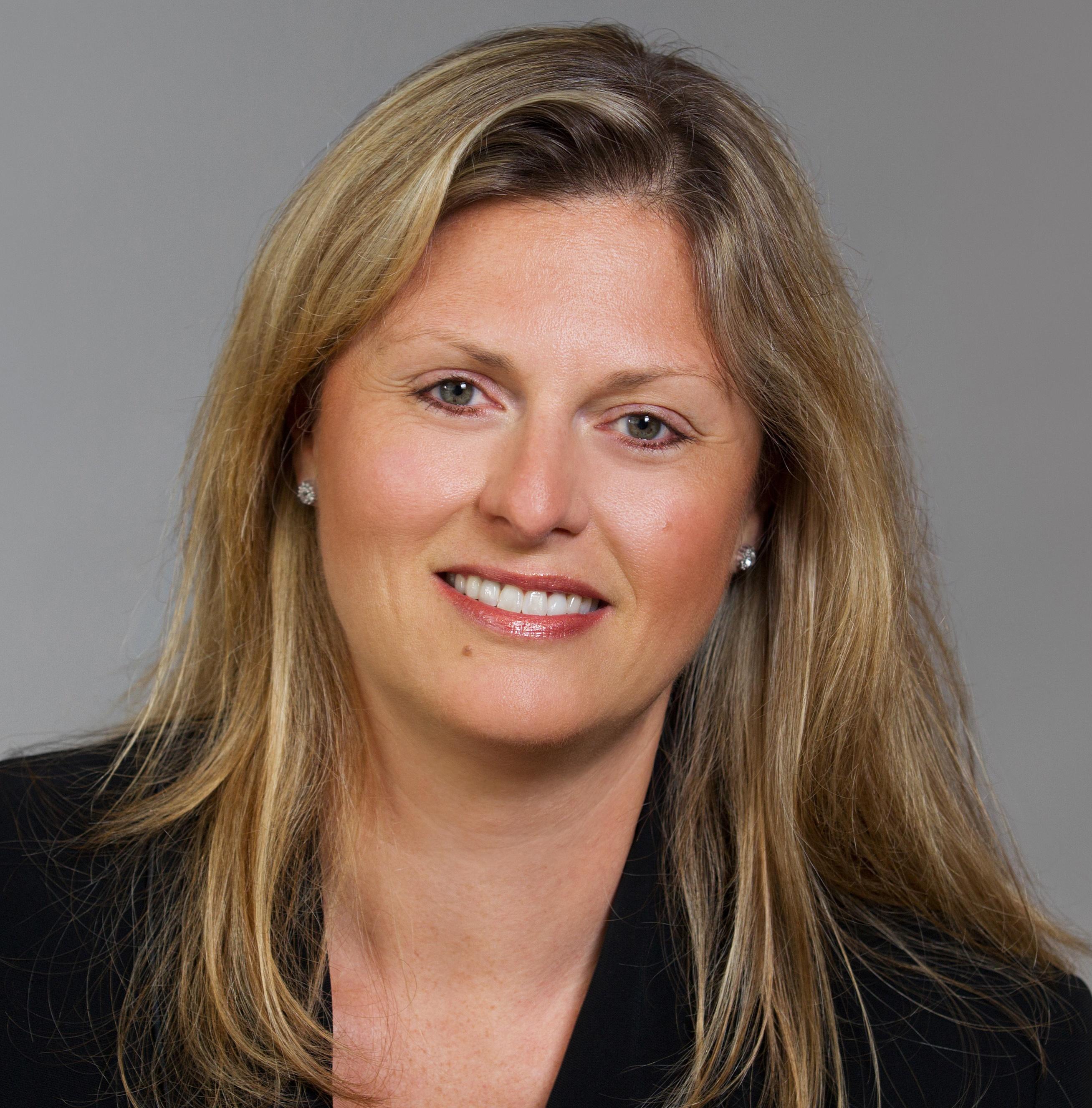 Francoise Lyon