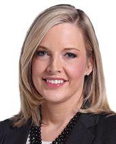 Nicole Garton