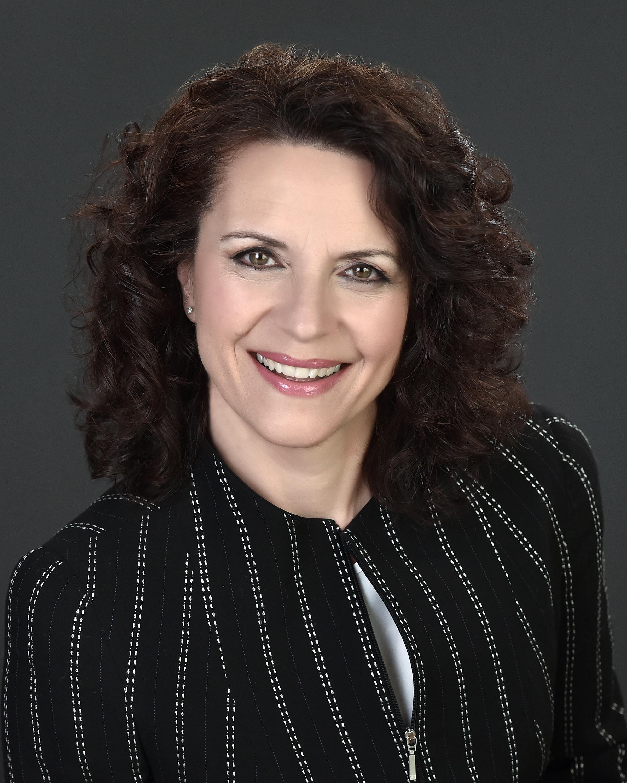 Susan St. Amand