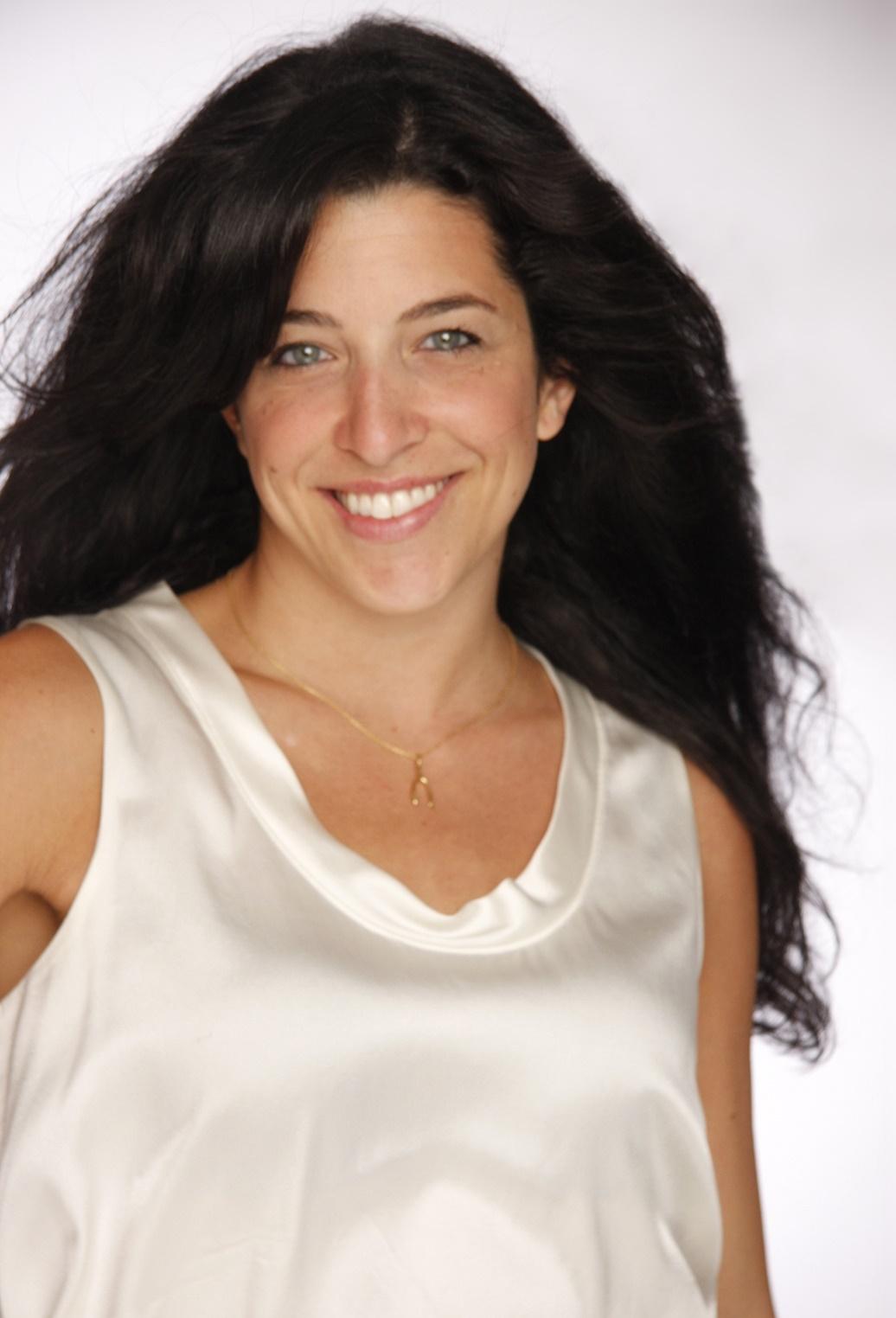 Jessica Houssian