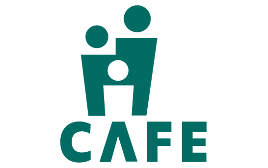 Special Meeting of CAFE Members