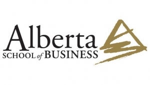 Alberta School of Business