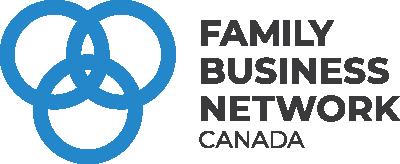 FBN Canada Logo