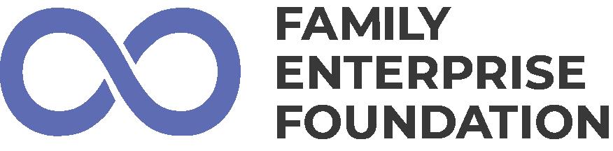 FEC Foundation Logo